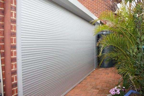 Security Roller Shutters Perth Ezy Fit Doors