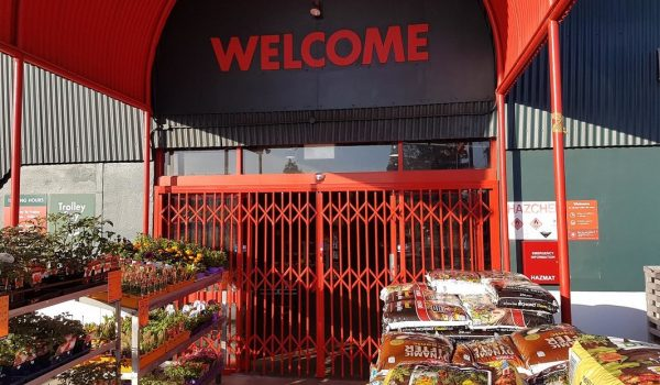 bunnings-inglewood-1_orig