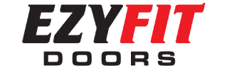 Ezy Fit Doors